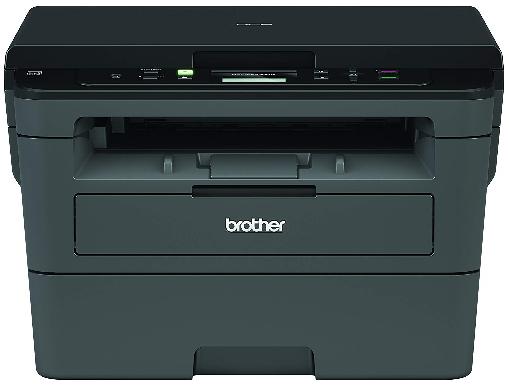stampante laser monocromatica brother