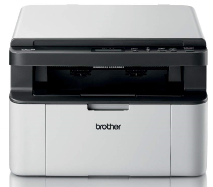 stampante laser multifunzione Brother DCP-1510