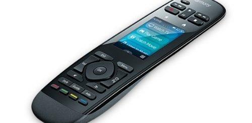 telecomando samsung compatibile