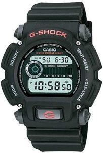 Casio G-Shock DW9052