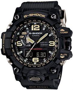 Casio-G-Shock-MUDMASTER-GWG-1000